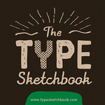 Typesketchbook Foundry