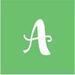 areatype