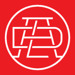 Design a Lot