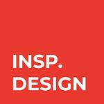 INSP.DESIGN