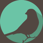 sparroworksdesign