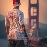 Adventure~Travel~Explore