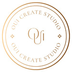 Oui Create Studio