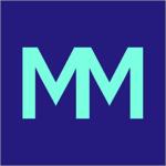 MovinMockups