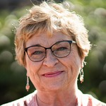 Theresa Cummings
