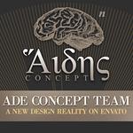 Ade Concept