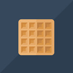 Creative Waffle