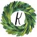 Kat_Branch