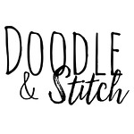 Doodle and Stitch