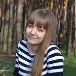 Eugenia Prus