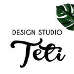 DesignStudioTeti