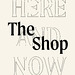 Here + Now Creative Co.