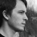 Dmitriy Kalko