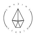 Smazing Studio