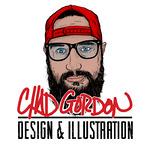 Gordon Designs