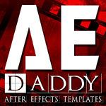 Aedaddy