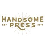 Handsome Press