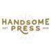 HandsomePress