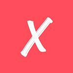 Graphic Xtreme