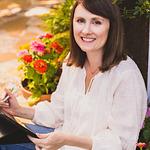 Liz Kohler Brown