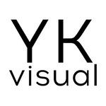 YKvisual