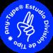 Any-Type©