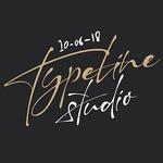 typeline studio