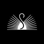Studio Sun