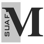 SUAF Media