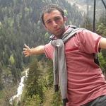 Ercan Ayhan