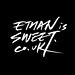 ethanisweet.co.uk