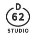 DISTRICT 62 STUDIO