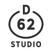 DISTRICT 62 STUDIO