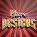 Microdesign