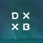 dxxb studio