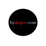 by.akapov