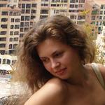 Alesya Pytskaya