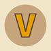 Venomous Vector