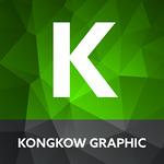 Kongkow