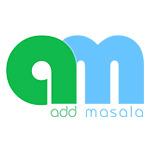 Addmasala