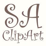 SA ClipArt