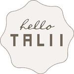Hello Talii