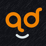 alphadesign