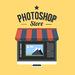 Photoshop-Store