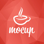 Mocup.com