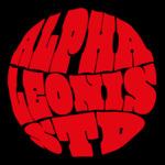 Alphaleonis_std