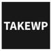 takewp