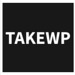 TakeWP.Com Store