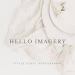 Hello Imagery