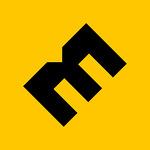 Mock-up.ru